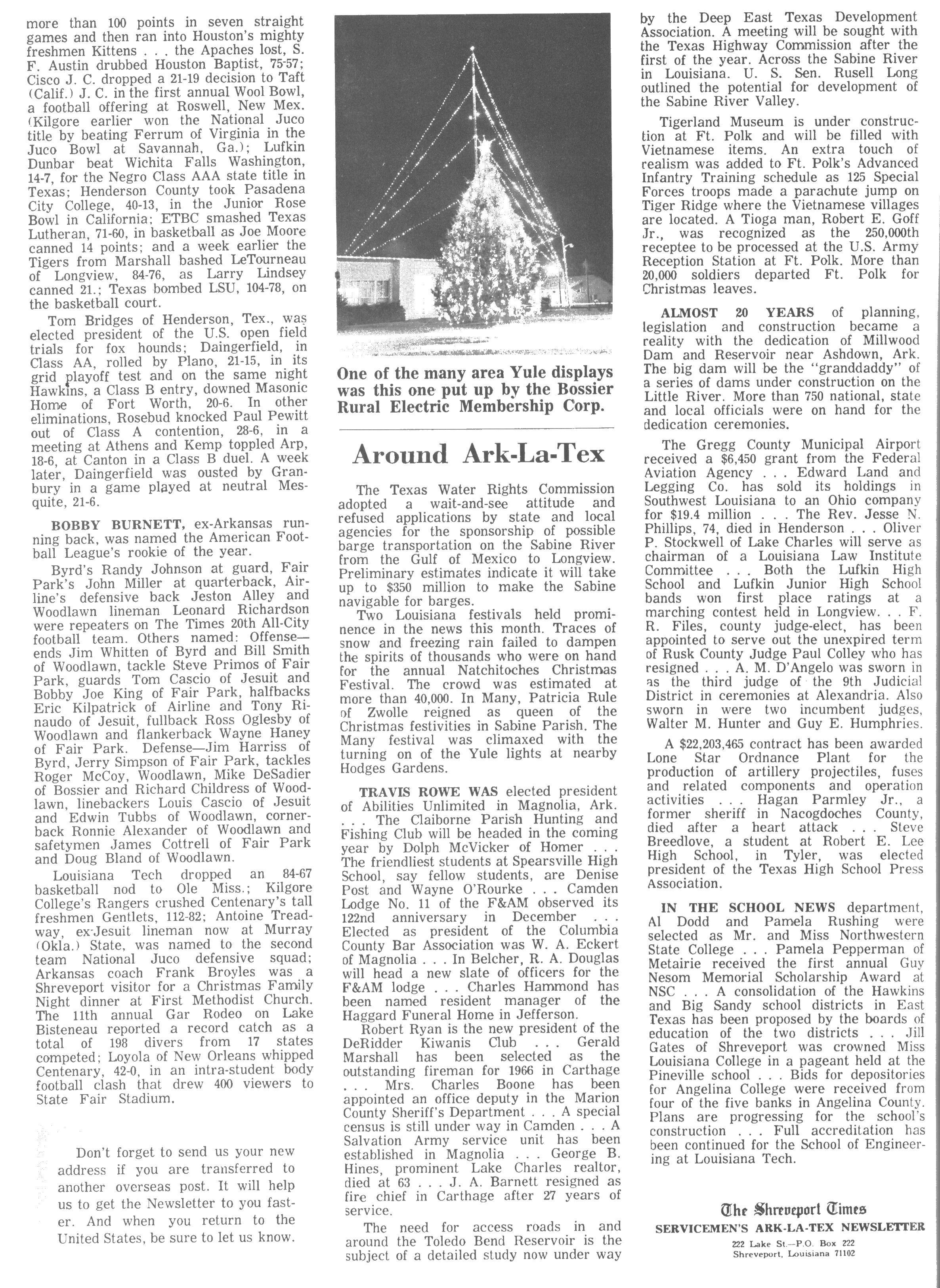 http://www.japrime.com/cols/newsletter-1966-12-04.jpg