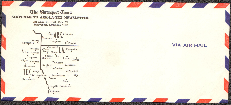 http://www.japrime.com/cols/newsletter-envelope.jpg